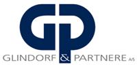 GP_logo_kontaktside