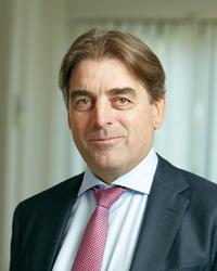 Christian Petri
