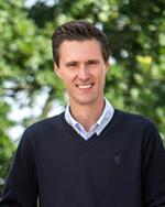Tomas Ørnhof