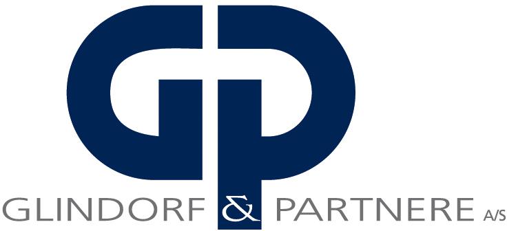 Glindorf & Partnere A/S