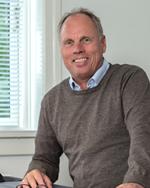 Jens Glindorf